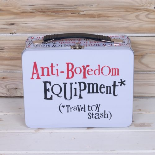 THE-BRIGHT-SIDE-tins-anti-boredom-equipment-tin