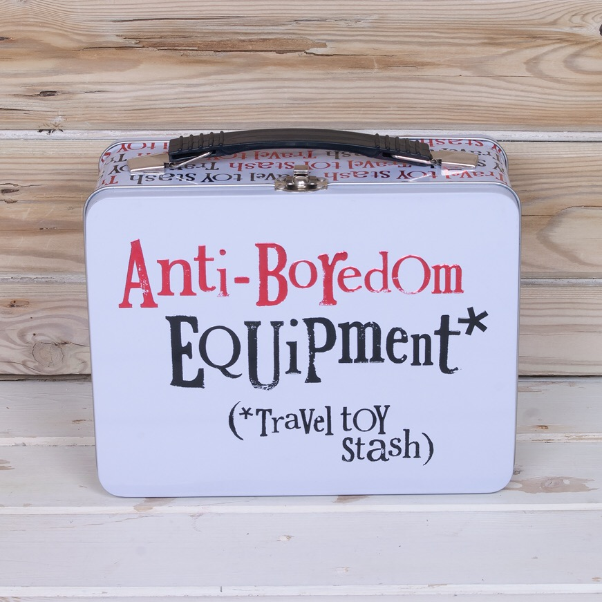 THE-BRIGHT-SIDE-tins-anti-boredom-equipment-tin