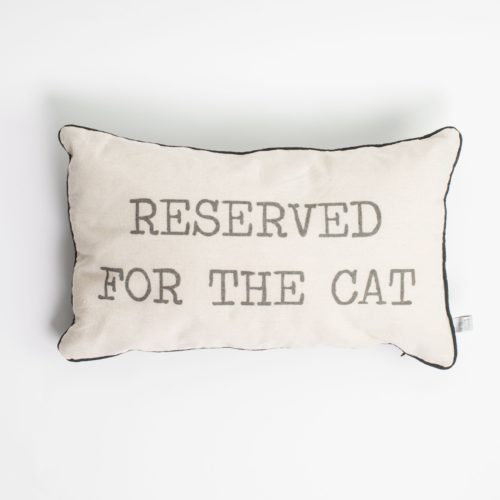 sass-belle-reserved-for-the-cat-cushion-cover-1