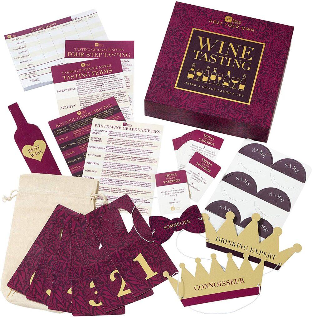 wine game 2