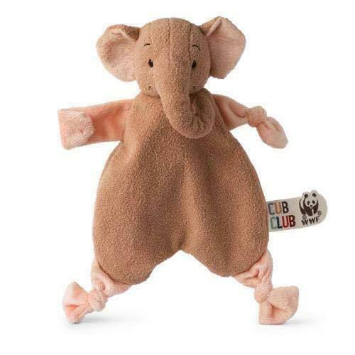 ebu elephant