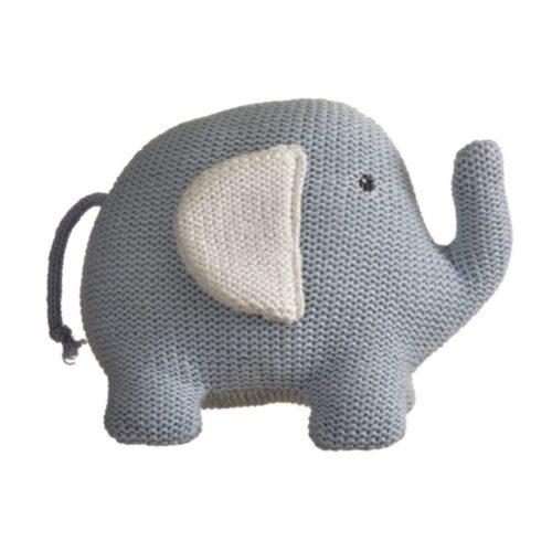 lenny elephant