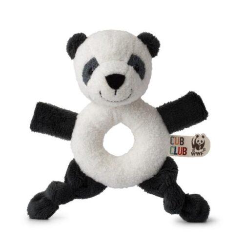 panu panda