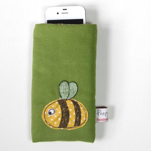 bee-phone-case_1_720x (1)
