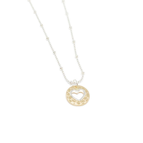 lola-heart-necklace—gold_10971_main_size3