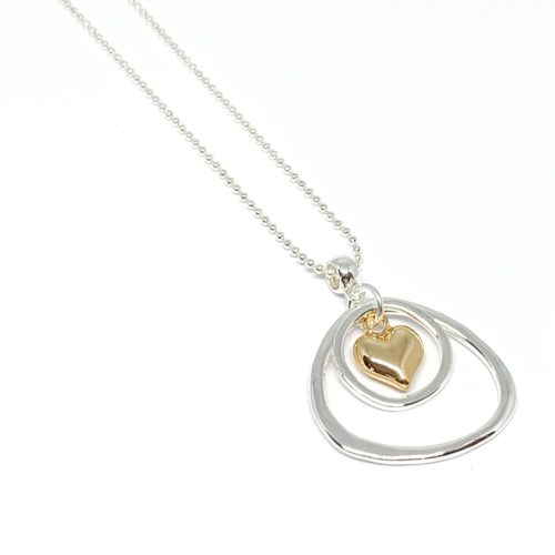 willow-heart-necklace—gold_10880_main_size3