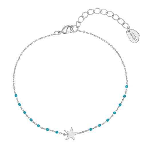 15-22-015-estella-bartlett-escape-turquoise-star-bracelet-eb3466c