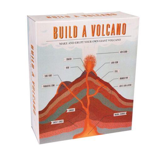 build-volcano-kit-28555_1