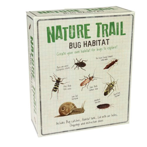 make-your-own-bug-habitat-28554_1