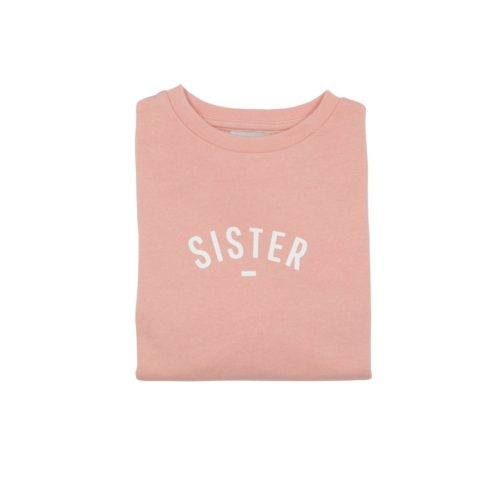 BB_Sweatshirt_-_Blush_Sister_folded_1024x1024