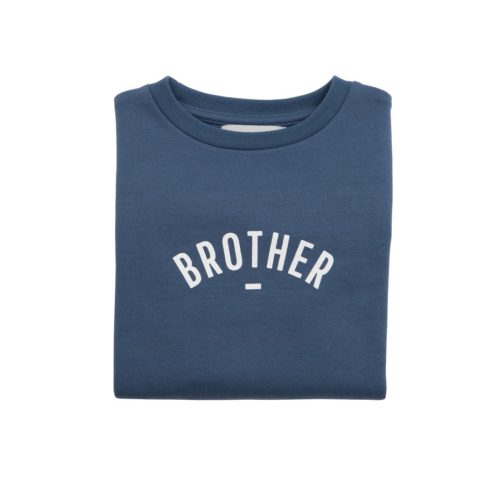 BB_Sweatshirt_-_Denim_Brother_folded_1024x1024