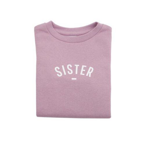BB_Sweatshirt_-_Dusty_Violet_Sister_folded_1024x1024