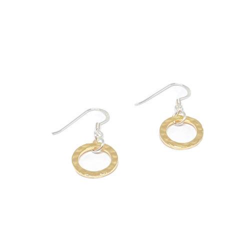 catrina-circle-earrings—gold