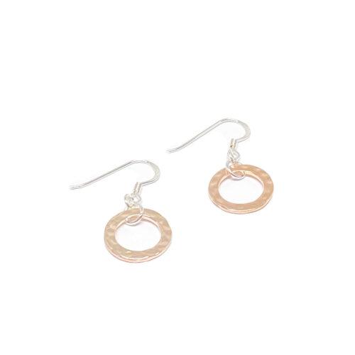 catrina-circle-earrings—rose-gold