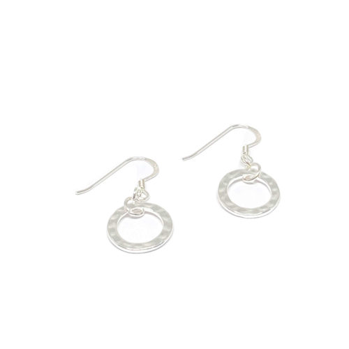 catrina-circle-earrings—silver