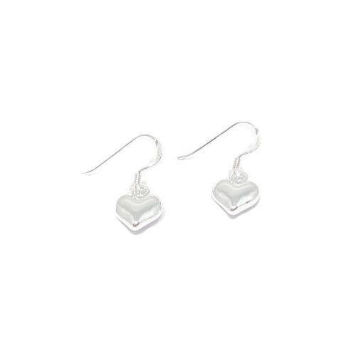 catrina-heart-earrings—silver