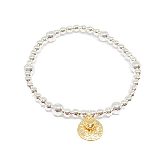 erica-disc-bracelet—gold_10808_main_size3