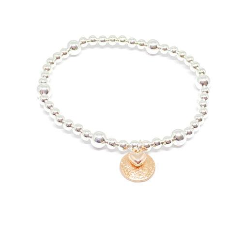 erica-disc-bracelet—rose-gold