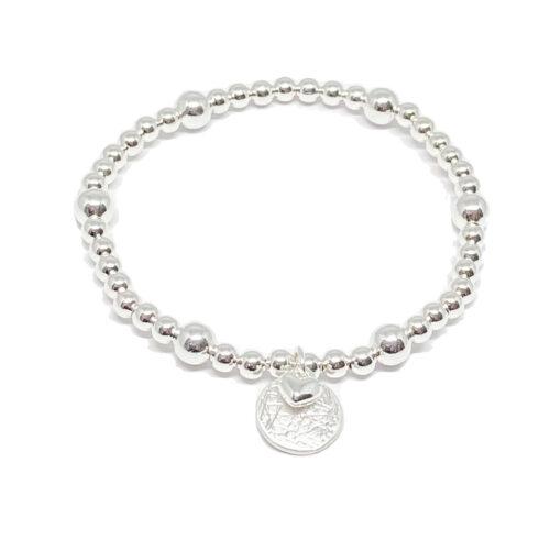 erica-disc-bracelet—silver