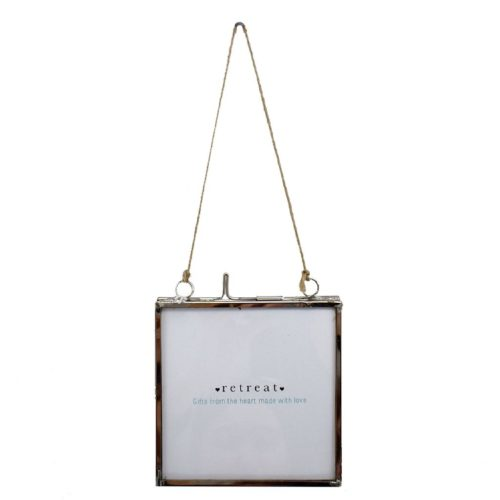 hanging-steel-edge-frame-silver-4×4-23042501-1600