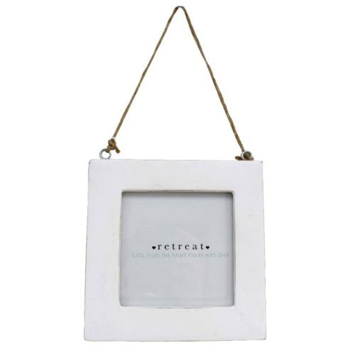 hanging-wooden-photo-frame-white-4×4-15001880-1600