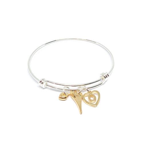 joanna-heart-charm-bangle—gold