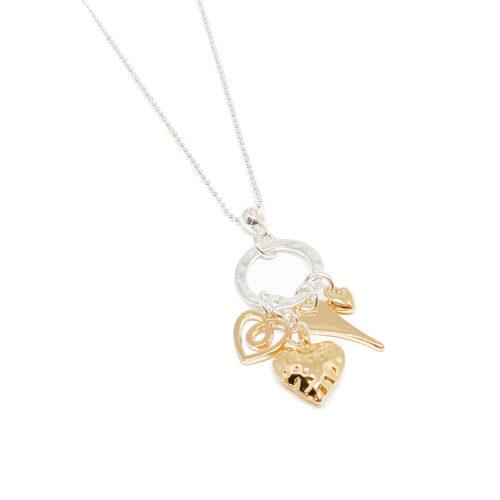 joanna-heart-charm-necklace—gold_10989_main_size3