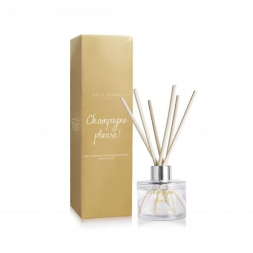 katie-loxton-champagne-please-reed-diffuser-pink-champagne-strawberry-sweetheart-100ml-p29414-15405_medium
