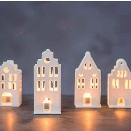 little group light house