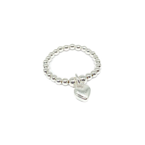rachel-heart-ring—silver_10862_main_size3