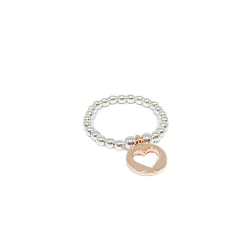 rachel-open-heart-charm-ring—rose-gold_11012_main_size3