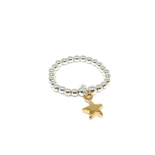 rachel-star-ring—gold_10866_main_size3