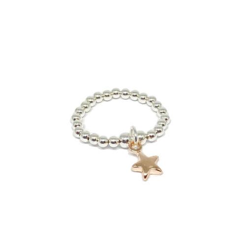 rachel-star-ring—rose-gold_10864_catalogue_list_size2