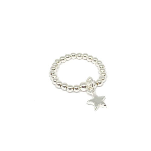 rachel-star-ring—silver_10865_main_size3