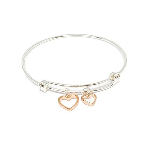 vera-heart-bangle-bracelet—rose-gold