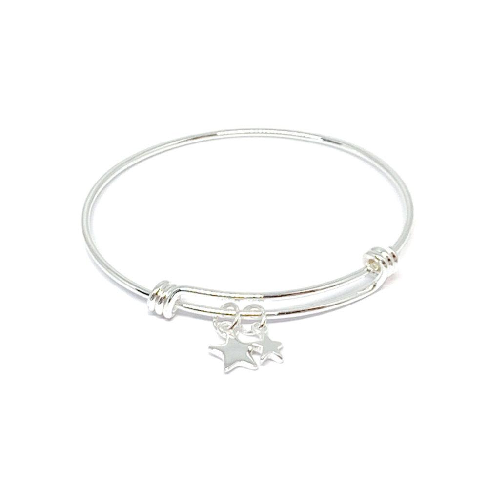 vera-star-bangle-bracelet