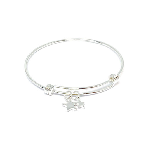 vera-star-bangle-bracelet