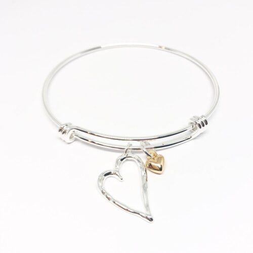 victoria-heart-bracelet—gold
