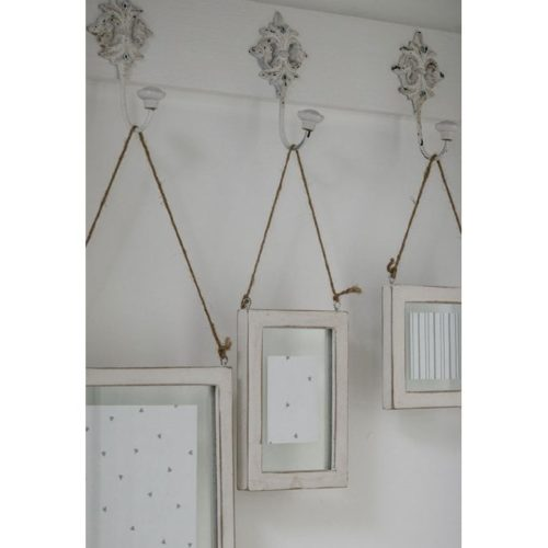 white-wood-hanging-frame-p4838-9415_medium