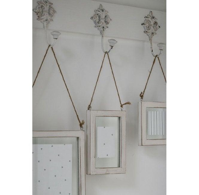 white-wood-hanging-frame-p4838-9415_medium