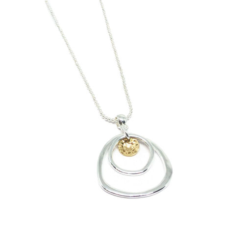 willow-disc-necklace—gold_10658_main_size3