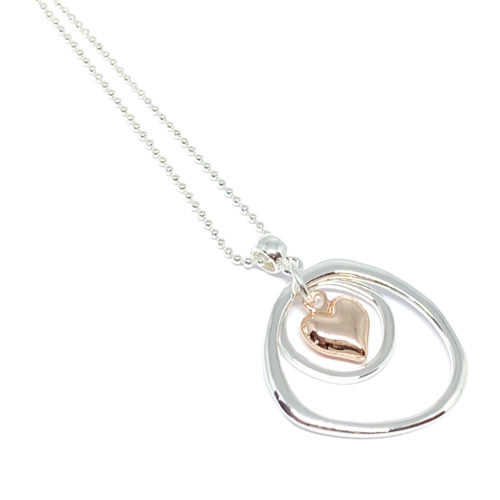 willow-heart-necklace—rose-gold_10878_main_size3