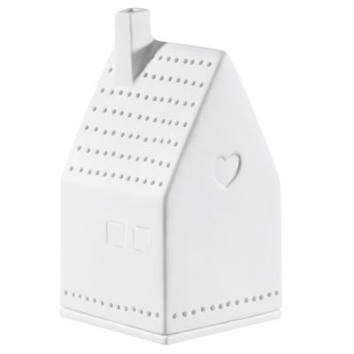 Small Heart Light House