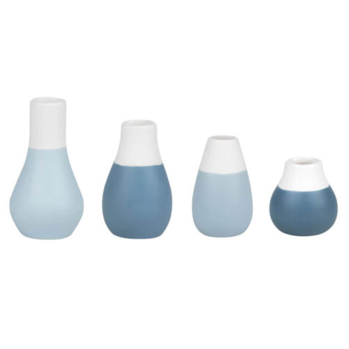 mini-pastel-vases-set-4-blue