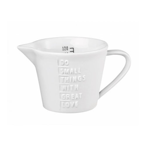 rader-do-small-things-with-great-love-small-white-porcelain-measuring-jug