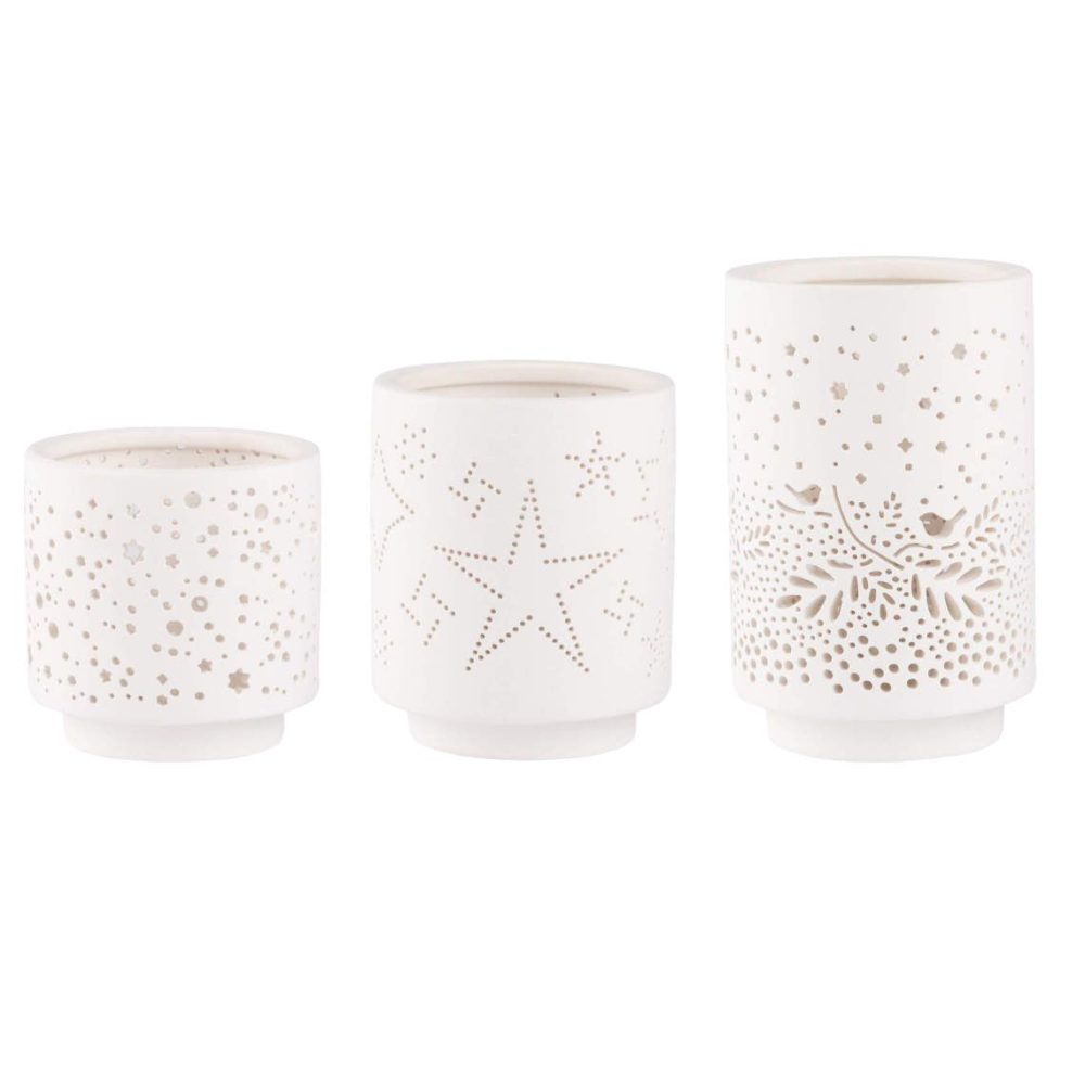 3-x-tea-light-holders-robin-33628-p
