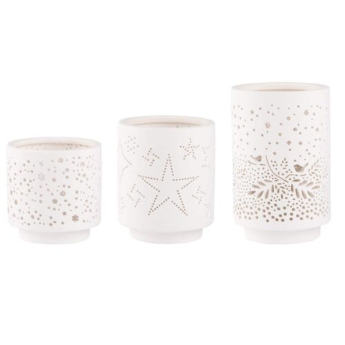 3-x-tea-light-holders-robin-33628-p