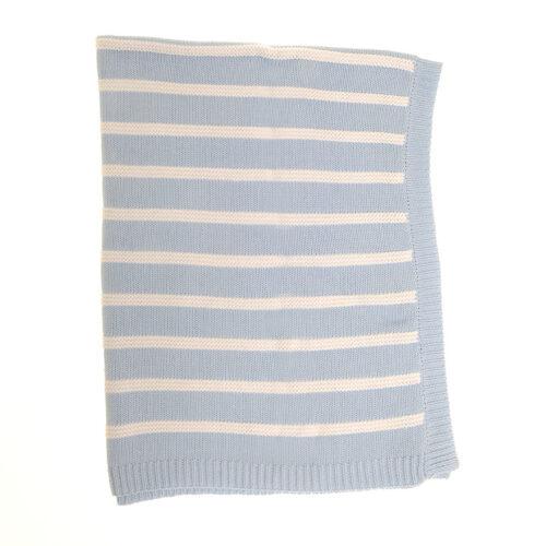 Blanket-Blue-copy