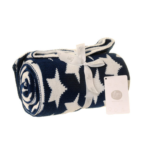 Blanket-Navy-Blue-Star-copy
