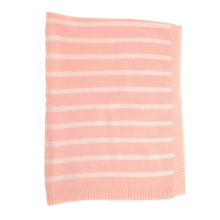 Blanket-Pink-copy